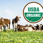 Following the Money of the USDA Organic Label