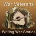 America's War Veterans: Returning Home With A Story To Tell