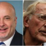 Split Show: Rep. Mark Pocan and Journalist John Pilger