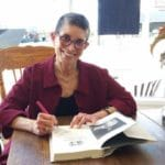 Bobbie Malone is an Award-Winning Author