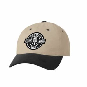 WORT hat
