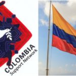 Colombia Support Network Annual Convention this weekend