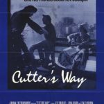 Mead and a Movie: Cutter's Way