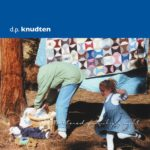 D.P. Knudten