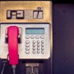 F.C.C. Increases Cost of Inmate Phone Calls
