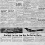 Dateline Madison, 1965