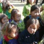 Hmong culture enrichment program celebrates student successes