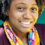 8 O'Clock Buzz: Interview With Dr. Jasmine Zapata