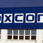 State Won't Break Even On Foxconn Deal Until At Least 2043