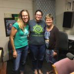 Cultivating Change in our Food System with Soil Sisters
