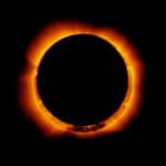 All About the Solar Eclipse