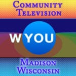 WYOU Community Television Fundraiser at The High Noon Saloon