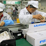 Foxconn bill limits environmental regulations