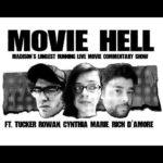 Movie Hell