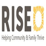 RISE to help families and community