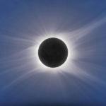 Total Solar Eclipse Mania