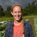 Bethanee Wright: Manifesting Her Farming Dream at Winterfell Acres
