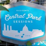 Live Music Recap: WORT Night at Central Park Sessions