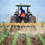 What You Need to Know About the 2018 Farm Bill