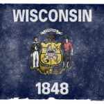 Wisconsin is up to its eyeballs in problems. How do we fix it?