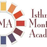 Should Isthmus Montessori Academy be a Charter School?