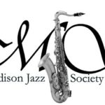 Madison Jazz Society Opens 2017-18 Grant Program for Wisconsin Schools...