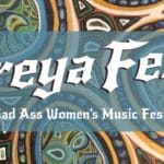 2nd Annual Freya Fest at Bos Meadery