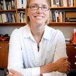 Professor Laura Dresser on Analyzing Wisconsin's Workforce