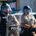 New Bills Attempt to Limit Riot Violence