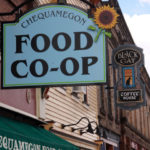 Bill Would Change Co-Op Rules