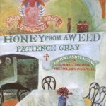 Biography of a foodie: Patience Gray