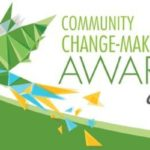 "Meet the 2017 CSW ""Change-Maker Award"" winners"