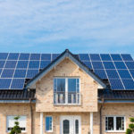 Wisconsin Energy Broadcast: MadiSUN Group Buy Solar Program