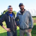 Vitruvian Farms: Vibrant Community, Beauty, and Restaurant Partnership...