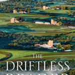 A Reader on the Driftless Region