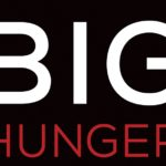 How Anti-Hunger Campaigns Became a Corporate Interest