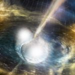 Gravitational Waves and Gold