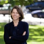 Susan Crawford Launches Campaign for Dane County Circuit Court