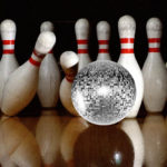 Rock N Bowl Returns to Dream Lanes