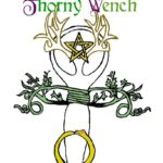 Thorny Wench Game Studios