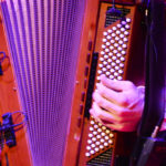 WORT at WOMEX Part 3, by Dan Talmo