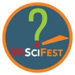 Wisconsin Science Festival graphic from wisconsinsciencefest.org