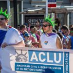 WI ACLU on the constitutional convention vote