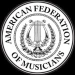 Bruce Fife on Unionizing Madison Musicians