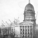 The Capitol at 100