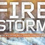 The Future of Wildfires