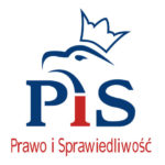 Law & Justice Party Continues to Consolidate its Power in Poland