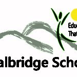 Walbridge School Open House