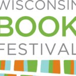 Highlights from the Wisconsin Book Festival