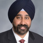 Ravi Bhalla: First Sikh Mayor in New Jersey's History